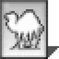 ExifTool(图片信息查看工具) V11.57 绿色免费版