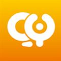 千羽微课 V1.0.8 安卓版