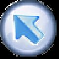 Web Page Maker免注册码版 V3.12 绿色汉化版
