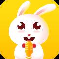 兔几直播电脑版 V2.0.7.1108 官方最新版