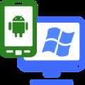 Droid Transfer(手机同步软件) V1.37.0 官方版