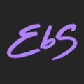 EbSynth Alpha(手绘风格动画制作软件) V1.0 绿色免费版