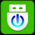 软媒U盘启动 V1.69.0 绿色免费版