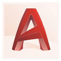 AutoCAD Architecture 2020 32/64位 中文免费版