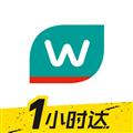 屈臣氏中国 V4.14.0 iPhone版