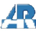 AutoRunner(自动化测试工具) V3.9.26 免费版