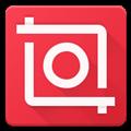 InShot V1.609.248 安卓去水印版