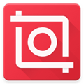 InShot视频编辑 V1.626.262 免费PC版