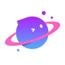 香芋星球 V1.0.20 安卓版