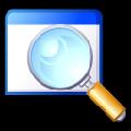 龙龙内存遍历工具 V1.0 绿色免费版