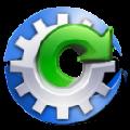 FarStone TotalRecovery Pro(高级数据备份软件) V11.0.3 免费版