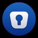 Enpass(跨平台密码管理器) V6.1.1 Linux版