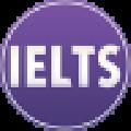 IELTS模考 V1.1.0 官方版