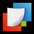 PaperScan Pro(图片文件扫描工具) V3.0.88 绿色免费版