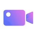 小白视频剪辑 V1.0 苹果版