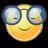 我爱QQ记牌器 V4.04.505 永久免费版