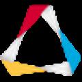 Altair HyperWorks V2019.1 官方版