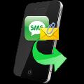 iPhone SMS MMS iMessage Transfer(信息传输软件) V3.2.41 官方版