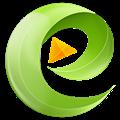电视家 V4.1.1 安卓最新版