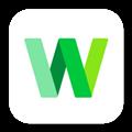 LINE WORKS(聊天工具) V2.6.0 Mac版