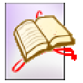 Boxoft Flash Flip Book Creator(翻页书制作软件) V3.9.2 官方版