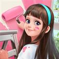 我的小家无限体力版 V1.0.117 苹果版