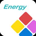 乐福能量云 V3.6.3 安卓版