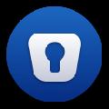 Enpass(密码管理软件) V6.1.1.451 官方版