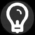 Remembr(全能剪贴板) V1.1.1 官方版