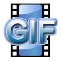 视频GIF转换 V1.3.4.0 官方版