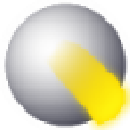 QuickPHP Web Server(Web服务器搭建) V1.14.0.150 官方版