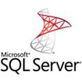 SQL Server2012企业版