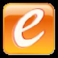 易步QQ刷分器 V1.5 绿色免费版