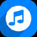 神奇音频处理软件 V2.0.0.205 官方版