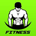 运动健身速成fit V1.0.30 安卓版