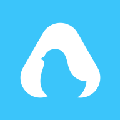 爱课AirCourse V2.7.0 安卓版