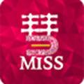 千慧小姐 V3.2.7 安卓版