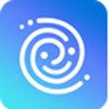 微笑洗衣 V1.3 苹果版