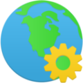 六九博客SEO外链一键优化助手 V1.0.0 绿色免费版