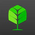 劳动力管理 V4.5.0 安卓版