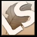 localeswitch(Win10日文游戏乱码转换工具) V1.0 绿色免费版