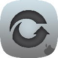 Bitwar iPhone Data Recovery(iPhone数据恢复软件) V1.3.8.1 官方版