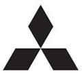 三菱GX Works2软件 V1.551z 官方最新版