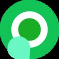 录咖 V2.0.7.10 官方免费版