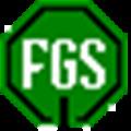 FGS Restart(一键重启软件) V3.0 官方版