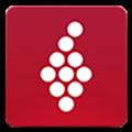 vivino V8.18.3 安卓版