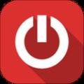 夕风远程关机工具 V1.0 绿色免费版
