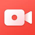 屏幕录制大师 V2.5.15 免费安卓版