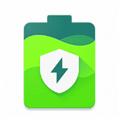 保卫手机电池 V9.6 安卓版