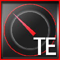 TMPGEnc Video Mastering Works V6.2.9.36 中文破解版